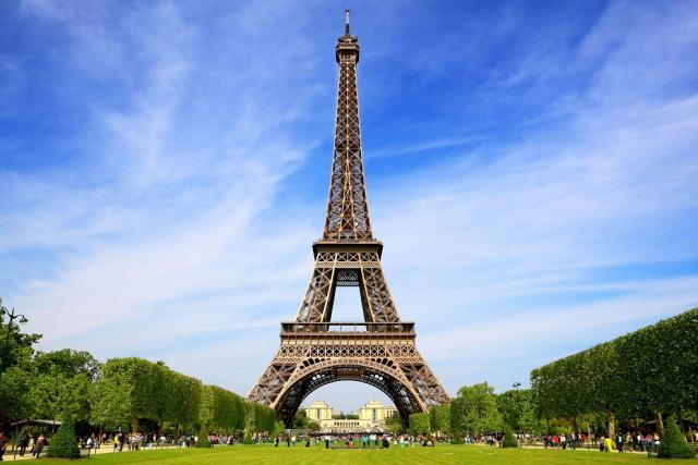Законодательство Франции в сфере обращения с животными