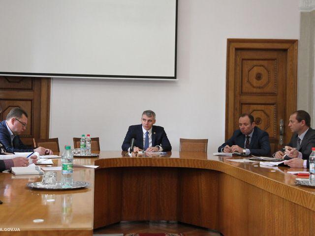 Мэр Николаева заявил, что все домашние животные должны быть чипированы