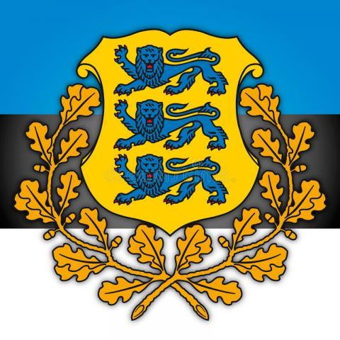 Законодательство Эстонии в сфере обращения животных