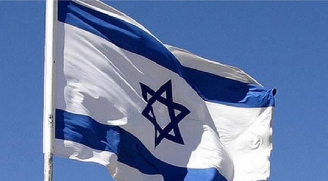 Законодательство Израиля в сфере обращения с животными