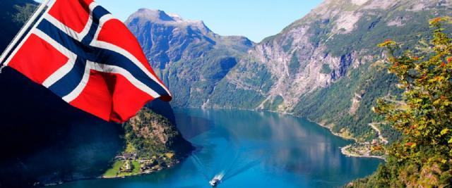 Законодательство Королевства Норвегия в сфере обращения с животными