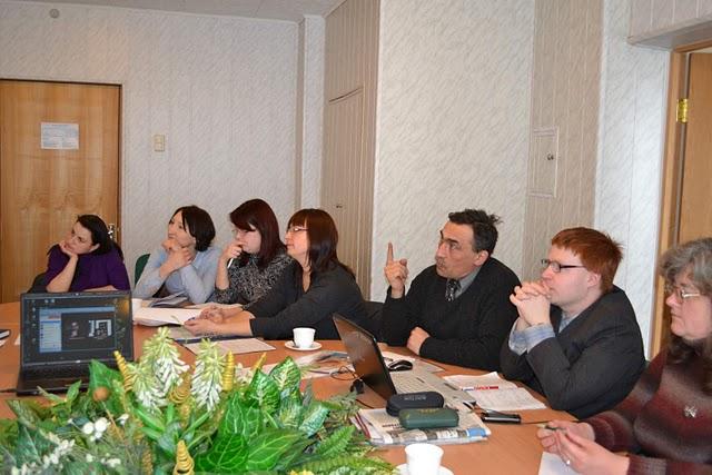 Зоозащитники, ученые и кинологи из России, Украины и Белоруссии объединились в Международное Движение Реалистической Зоозащиты