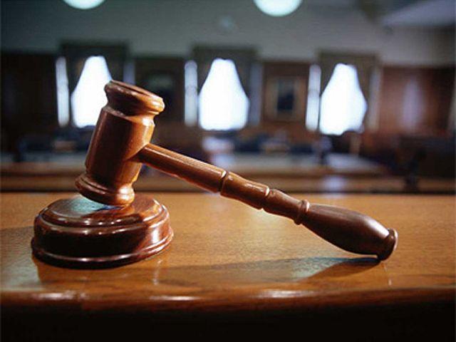 Подан судебный иск с просьбой о конфискации животных